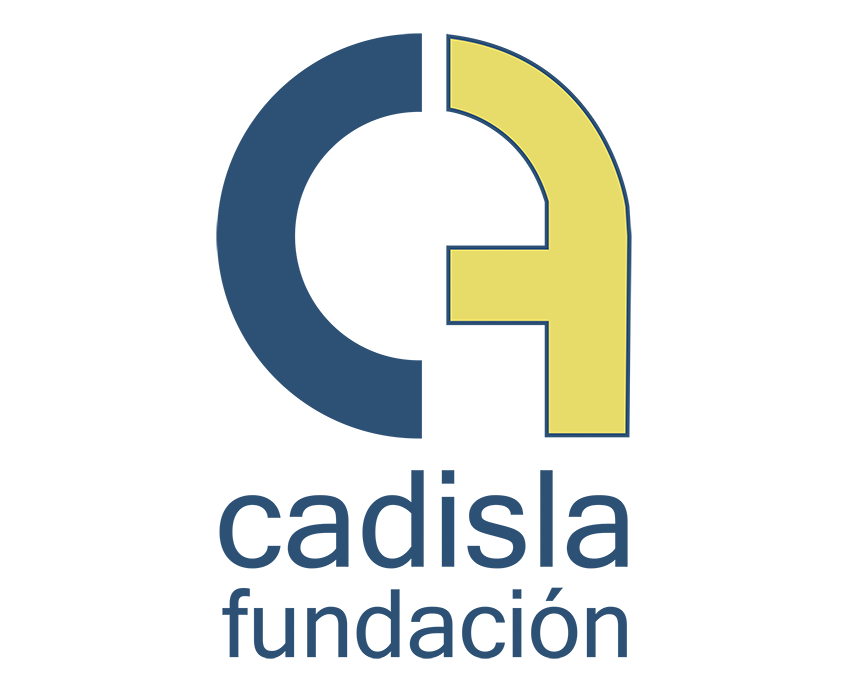 Fundación Cadisla
