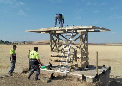 Mirador-Argamasilla-de-Calatrava-Construccion