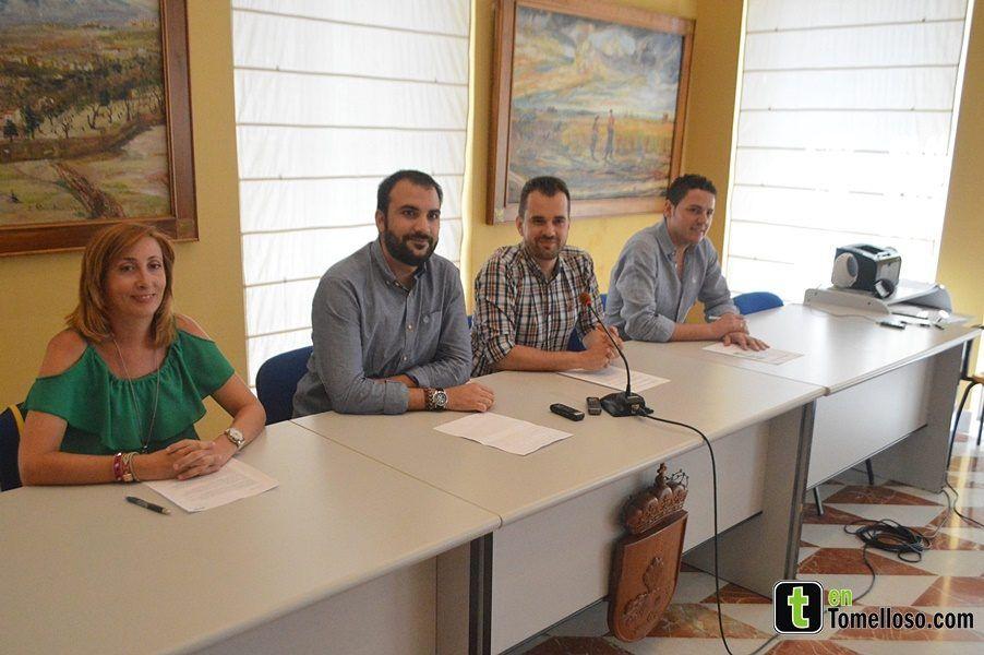 Fundación Cadisla es proclamada Viñador 2016 en el ámbito social
