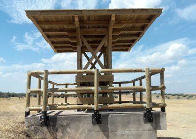 Mirador-Argamasilla-de-Calatrava-Vista-Lateral