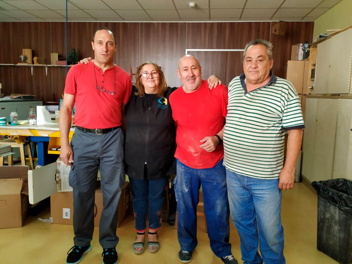 Fundación-Cadisla-Mayores-55---grupo