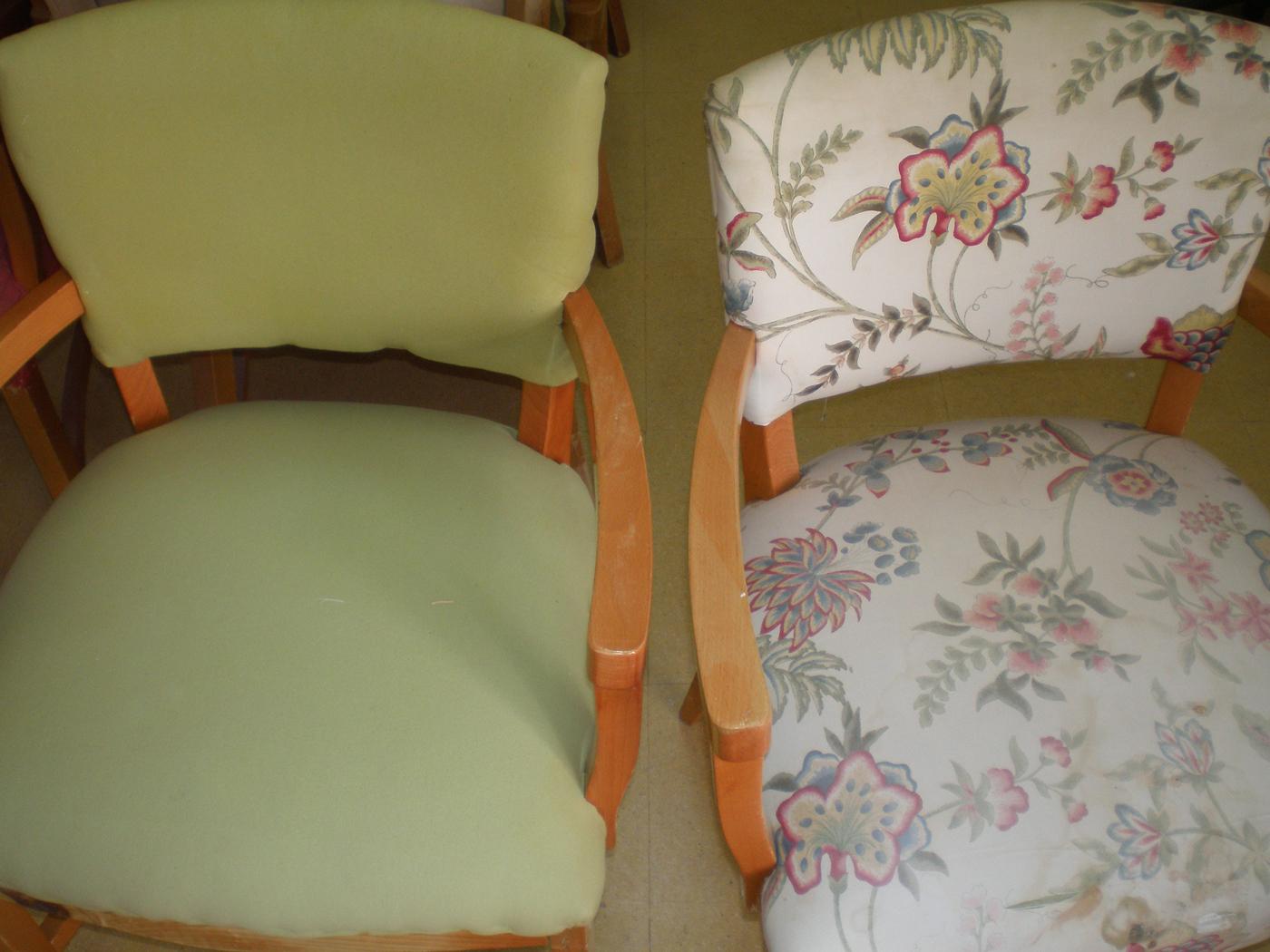 Rehabilitación-de-sillas-para-García-Baquero-sillas-1