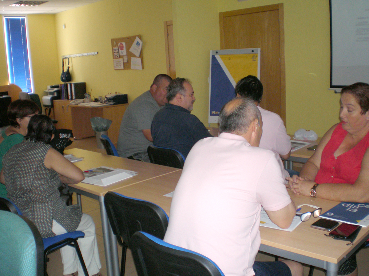 Agencia-de-colocación-Fundación-Cadisla-1