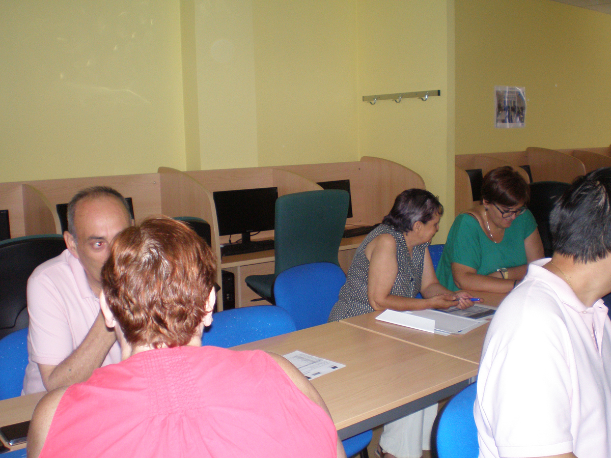 Agencia-de-colocación-Fundación-Cadisla-2