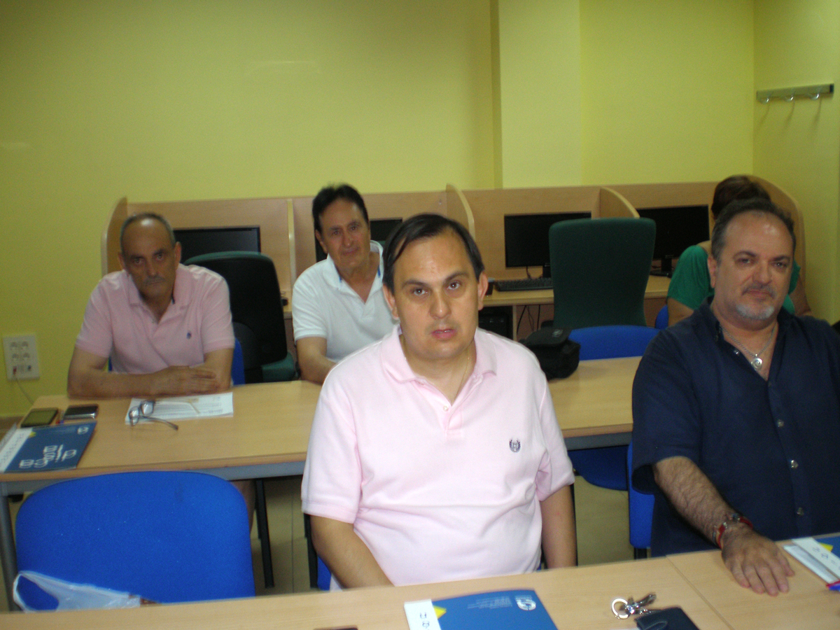 Agencia-de-colocación-Fundación-Cadisla-3