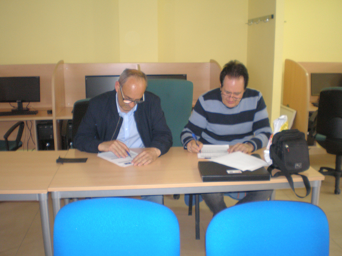 Agencia-de-colocación-Fundación-Cadisla-7
