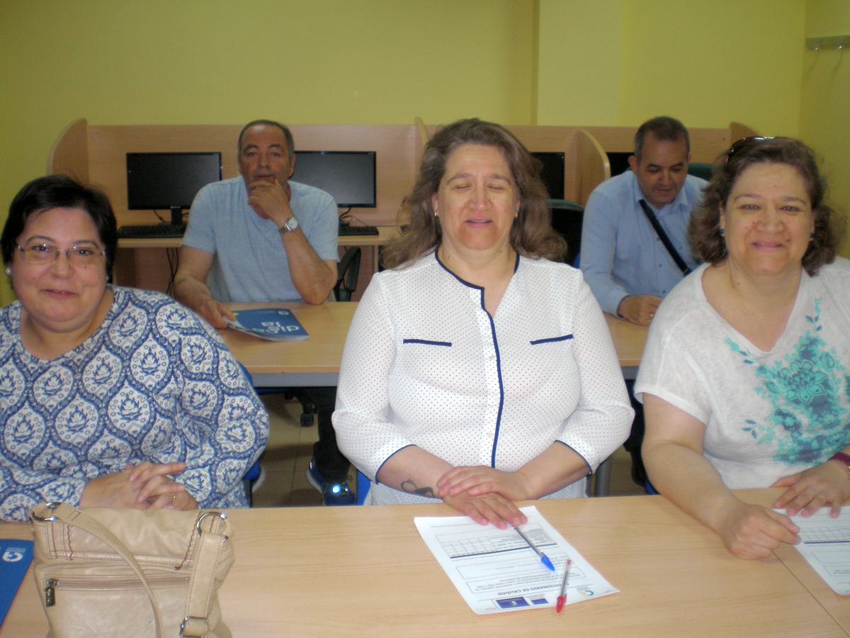 Agencia-de-colocación-Fundación-Cadisla-8