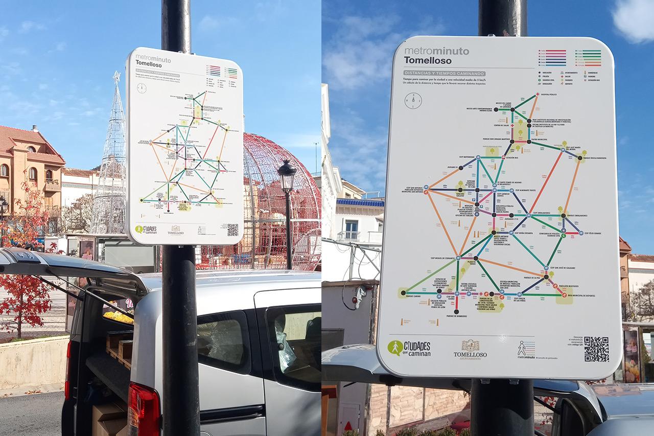 Metrominuto-Tomelloso-Galeria-2