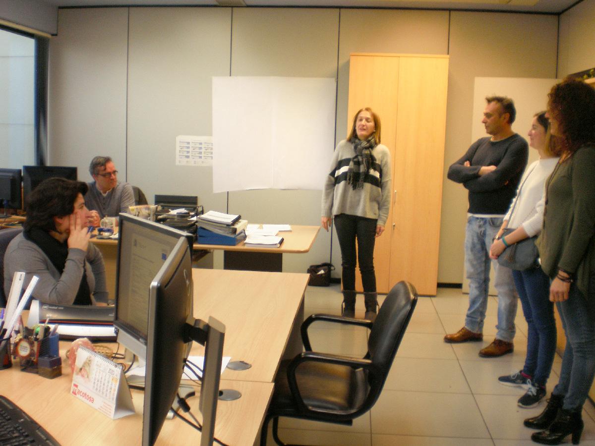 CREA-Servicios-Administrativos-Fundacion-Cadisla-4