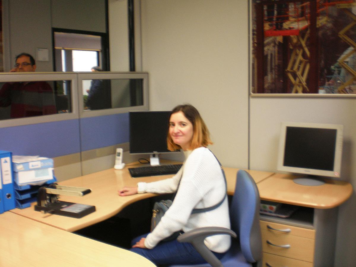 CREA-Servicios-Administrativos-Fundacion-Cadisla-7