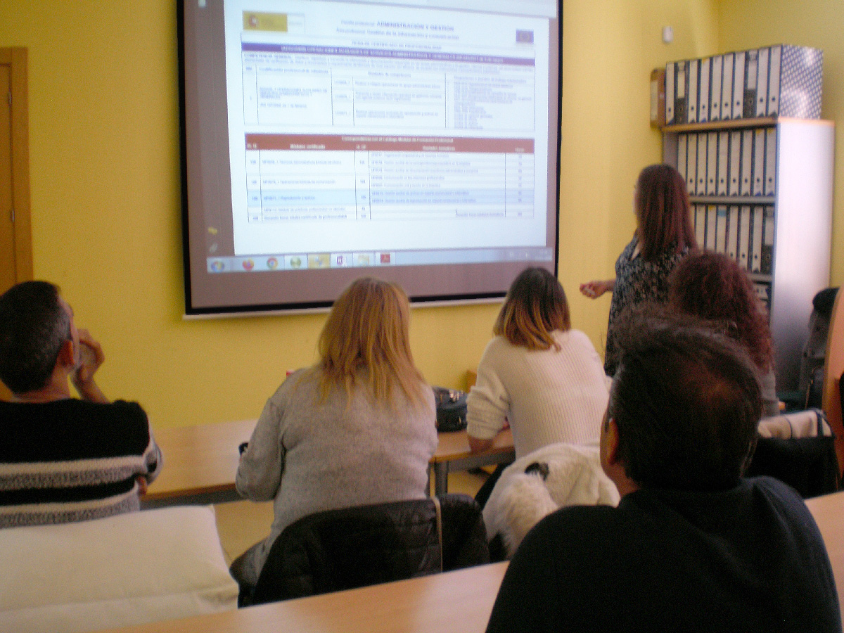 CREA-Servicios-Administrativos-Fundacion-Cadisla