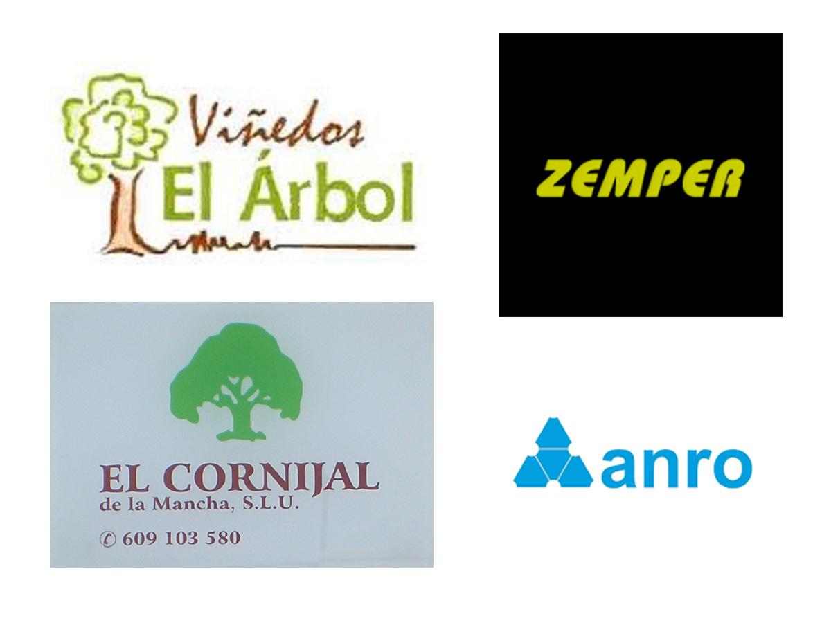 Empresas-colaboradores-CREA-Fundación-Cadisla