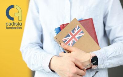 Listado Provisional de Candidatos Docentes Inglés
